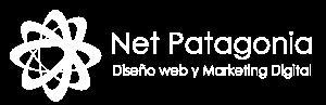 Net Patagonia